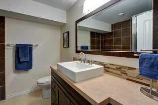 Photo 13: 5314 32 Avenue NW in CALGARY: Varsity Village Residential Attached for sale (Calgary)  : MLS®# C3597665