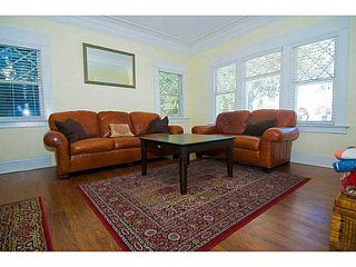 Photo 5: NORTH PARK House for sale : 2 bedrooms : 2639 University Avenue in San Diego