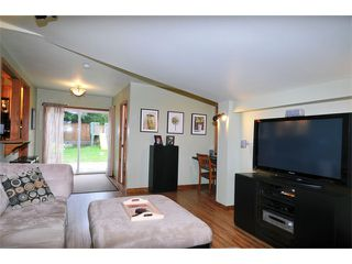 Photo 10: 21161 122ND Avenue in Maple Ridge: Northwest Maple Ridge House for sale : MLS®# V1054323