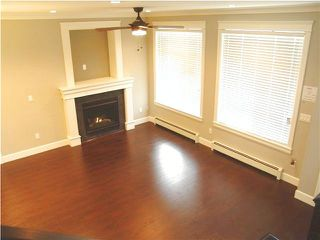 "Photo 3: 19064 68TH Avenue in Surrey: Clayton House for sale in ""CLAYTON HILL"" (Cloverdale)  : MLS®# F1408917"