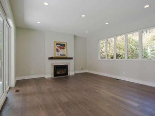 Photo 11: 4654 KEITH Road in West Vancouver: Caulfeild House for sale : MLS®# V1058769