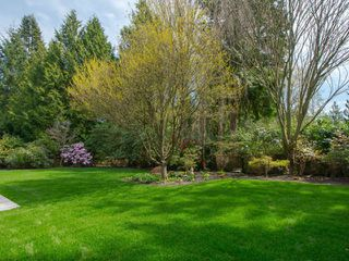 Photo 17: 4654 KEITH Road in West Vancouver: Caulfeild House for sale : MLS®# V1058769