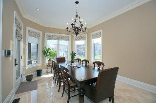 Photo 9: 111A Naughton Drive in Richmond Hill: Westbrook House (Bungaloft) for sale : MLS®# N2892654