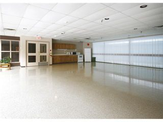 """Photo 12: 302 4194 MAYWOOD Street in Burnaby: Metrotown Condo for sale in """"PARK AVENUE TOWERS"""" (Burnaby South)  : MLS®# V1063946"""