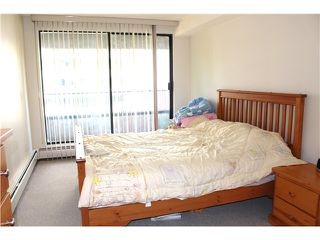 "Photo 5: 302 4194 MAYWOOD Street in Burnaby: Metrotown Condo for sale in ""PARK AVENUE TOWERS"" (Burnaby South)  : MLS®# V1063946"