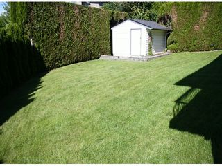 Photo 18: 34897 OAKHILL Drive in Abbotsford: Abbotsford East House for sale : MLS®# F1414626