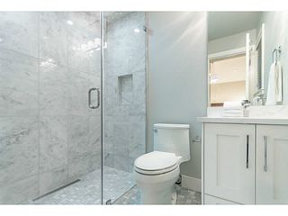 Photo 12: 1276 E 14TH Avenue in Vancouver: Mount Pleasant VE 1/2 Duplex for sale (Vancouver East)  : MLS®# V1085229