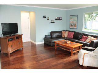 Photo 9: 6260 49TH Avenue in Ladner: Holly House for sale : MLS®# V1090532