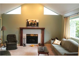 Photo 3: 6260 49TH Avenue in Ladner: Holly House for sale : MLS®# V1090532