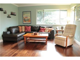 Photo 10: 6260 49TH Avenue in Ladner: Holly House for sale : MLS®# V1090532