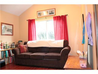 Photo 11: 6260 49TH Avenue in Ladner: Holly House for sale : MLS®# V1090532