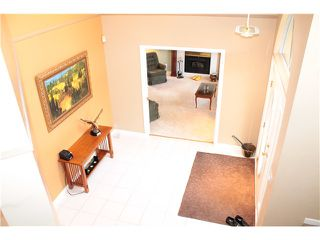 Photo 13: 6260 49TH Avenue in Ladner: Holly House for sale : MLS®# V1090532