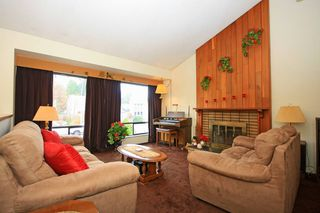 Photo 3: 928 MAYWOOD Avenue in Port Coquitlam: Lincoln Park PQ House for sale : MLS®# V1094725