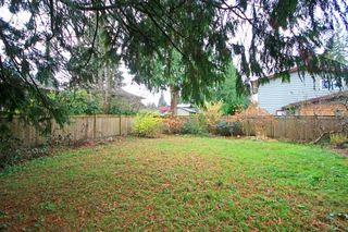 Photo 17: 928 MAYWOOD Avenue in Port Coquitlam: Lincoln Park PQ House for sale : MLS®# V1094725