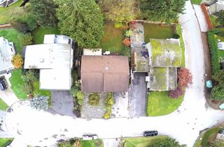 Photo 2: 928 MAYWOOD Avenue in Port Coquitlam: Lincoln Park PQ House for sale : MLS®# V1094725