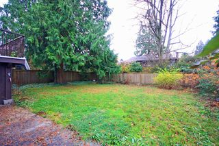 Photo 16: 928 MAYWOOD Avenue in Port Coquitlam: Lincoln Park PQ House for sale : MLS®# V1094725