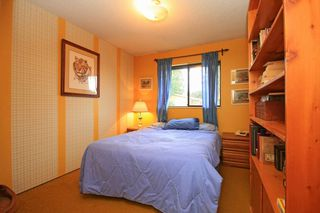 Photo 10: 928 MAYWOOD Avenue in Port Coquitlam: Lincoln Park PQ House for sale : MLS®# V1094725