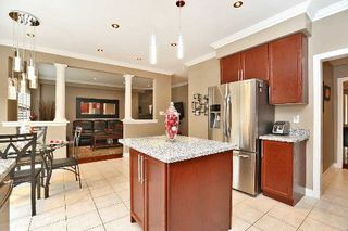 Photo 20: 1283 Menefy Place in Milton: Beaty House (2-Storey) for sale : MLS®# W3080680