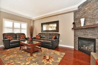 Photo 16: 1283 Menefy Place in Milton: Beaty House (2-Storey) for sale : MLS®# W3080680