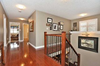 Photo 5: 1283 Menefy Place in Milton: Beaty House (2-Storey) for sale : MLS®# W3080680