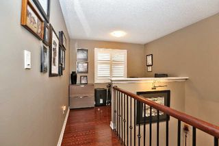 Photo 6: 1283 Menefy Place in Milton: Beaty House (2-Storey) for sale : MLS®# W3080680