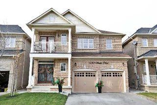 Photo 1: 1283 Menefy Place in Milton: Beaty House (2-Storey) for sale : MLS®# W3080680