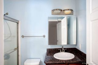 Photo 11: OCEANSIDE Condo for sale : 3 bedrooms : 506 Canyon Drive #41