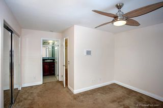 Photo 9: OCEANSIDE Condo for sale : 3 bedrooms : 506 Canyon Drive #41