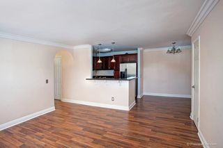 Photo 3: OCEANSIDE Condo for sale : 3 bedrooms : 506 Canyon Drive #41