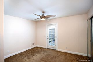Photo 8: OCEANSIDE Condo for sale : 3 bedrooms : 506 Canyon Drive #41