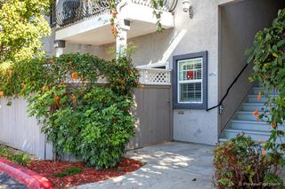 Photo 2: OCEANSIDE Condo for sale : 3 bedrooms : 506 Canyon Drive #41