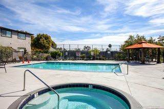 Photo 17: OCEANSIDE Condo for sale : 3 bedrooms : 506 Canyon Drive #41