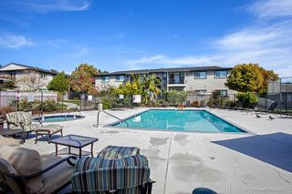 Photo 16: OCEANSIDE Condo for sale : 3 bedrooms : 506 Canyon Drive #41