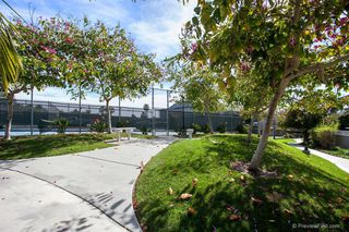 Photo 18: OCEANSIDE Condo for sale : 3 bedrooms : 506 Canyon Drive #41