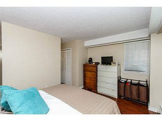 "Photo 13: 304 47 AGNES Street in New Westminster: Downtown NW Condo for sale in ""FRASER HOUSE"" : MLS®# V1115941"