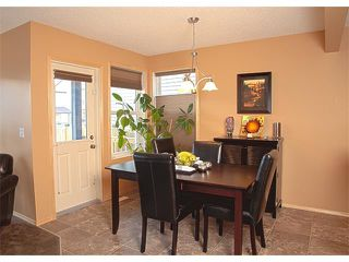Photo 11: 43 EVEROAK Gardens SW in Calgary: Evergreen House for sale : MLS®# C4011179
