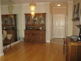 Photo 5: 316 2995 Princess Crescent in Coquitlam: Canyon Springs Home for sale ()  : MLS®# V828948