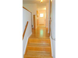 "Photo 8: 40473 PARK Crescent in Squamish: Garibaldi Estates House for sale in ""GARIBALDI ESTATES"" : MLS®# V1124139"
