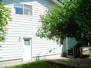 "Photo 13: 40473 PARK Crescent in Squamish: Garibaldi Estates House for sale in ""GARIBALDI ESTATES"" : MLS®# V1124139"