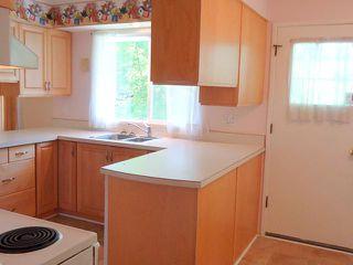 "Photo 2: 40473 PARK Crescent in Squamish: Garibaldi Estates House for sale in ""GARIBALDI ESTATES"" : MLS®# V1124139"