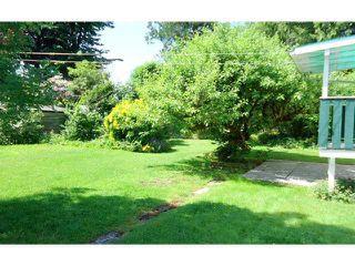 "Photo 10: 40473 PARK Crescent in Squamish: Garibaldi Estates House for sale in ""GARIBALDI ESTATES"" : MLS®# V1124139"