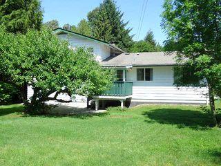 "Photo 14: 40473 PARK Crescent in Squamish: Garibaldi Estates House for sale in ""GARIBALDI ESTATES"" : MLS®# V1124139"