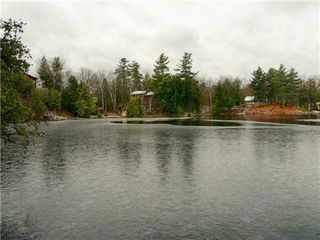 Photo 2: 0 St Georges Lake Road in Central Frontenac: Property for sale : MLS®# X3224210