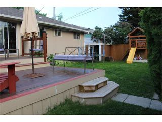 Photo 15: 2443 ELMWOOD Drive SE in Calgary: Southview House for sale : MLS®# C4016695
