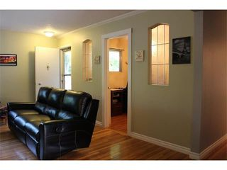 Photo 9: 2443 ELMWOOD Drive SE in Calgary: Southview House for sale : MLS®# C4016695