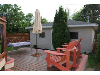 Photo 17: 2443 ELMWOOD Drive SE in Calgary: Southview House for sale : MLS®# C4016695