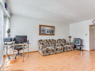 Photo 16: 2 3525 Brandon Gate Drive in Mississauga: Malton Condo for sale : MLS®# W3278104