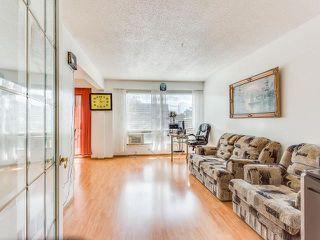 Photo 15: 2 3525 Brandon Gate Drive in Mississauga: Malton Condo for sale : MLS®# W3278104