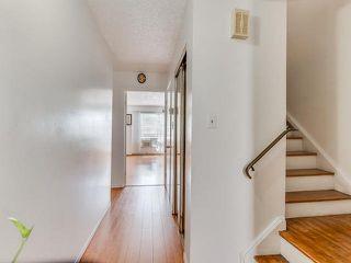 Photo 14: 2 3525 Brandon Gate Drive in Mississauga: Malton Condo for sale : MLS®# W3278104
