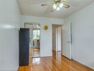Photo 6: 2 3525 Brandon Gate Drive in Mississauga: Malton Condo for sale : MLS®# W3278104